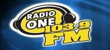 Radio One FM