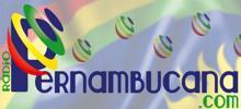 Radio Pernambuco