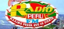 راديو بيرو