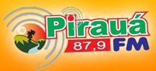 Radio Piraua FM