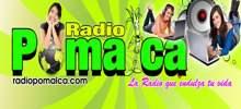 راديو Pomalca