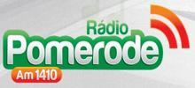 Radio Pomerode