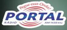 Radio Portal