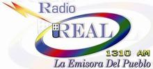 Radio AM real