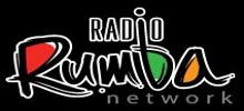 Radio Rumba Red