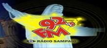 Radio Sampaio