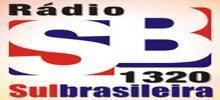 Radio Sulbrasileira