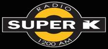 Radio de Super K