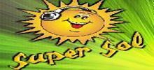 Radio Super Sol FM