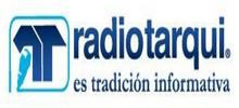 Radio Tarqui