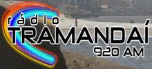 Radio Tramandai