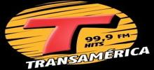 Radio Trans