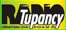 راديو توبانسي