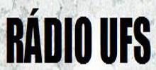 راديو يو إف إس