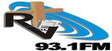 Radio Victoria Aruba