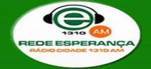 Rede Esperanca