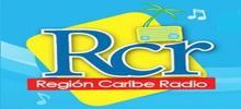 Region Caribe Funk