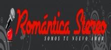 Romantica Stereo