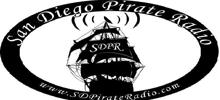 San Diego Pirate Radio
