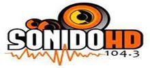 Son HD 104.3 FM