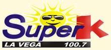Súper K FM