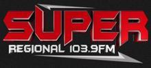 Super régional FM