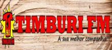 Timburi FM