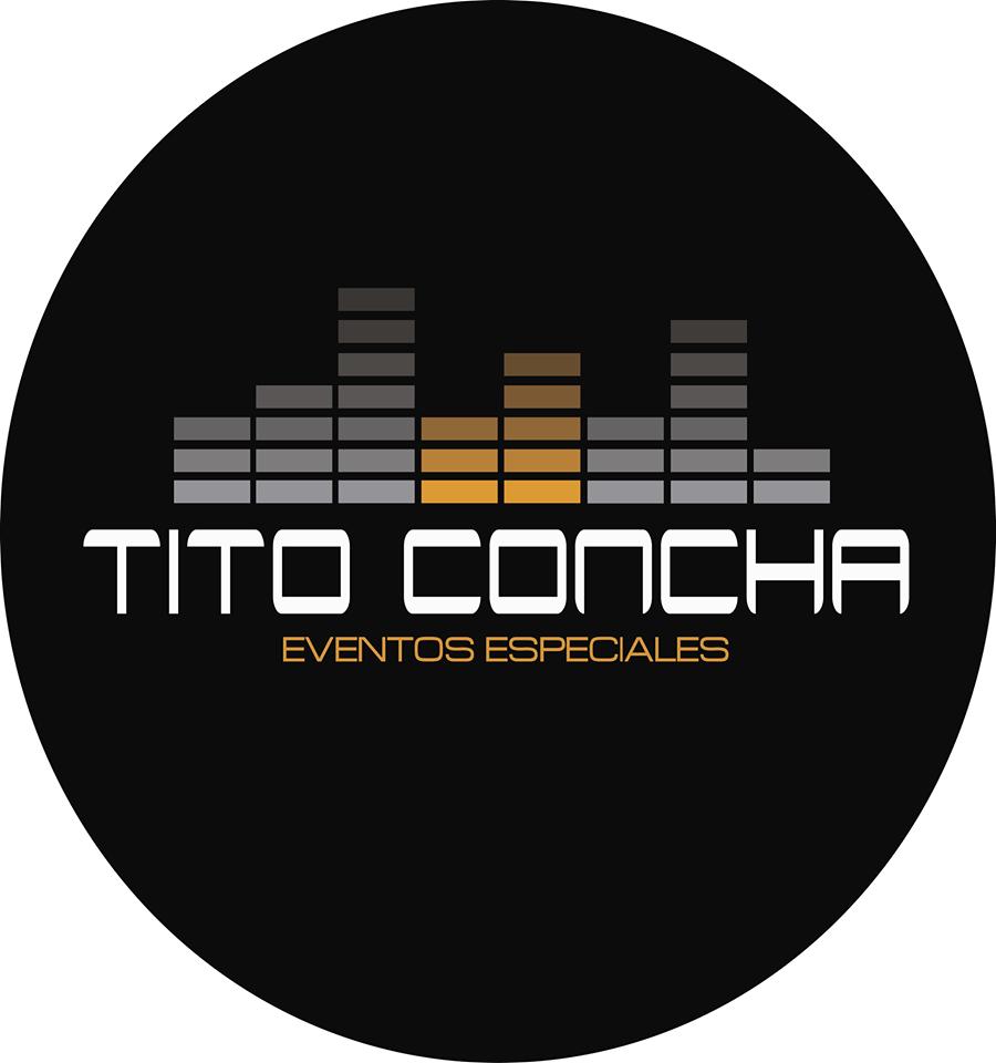 Tito Concha