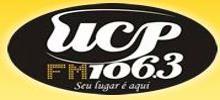 UCP FM