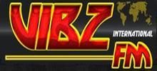 VIBZ FM