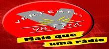 Strands FM