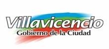 FM Villavicencio