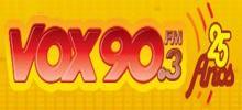 Vox 90