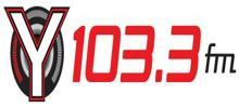 FM Y103.3
