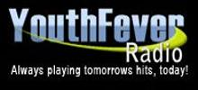 Youth Fever Radio