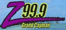 Z99 جراند كايمان