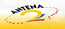 Antenna 2 Colombia