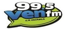 99.5 Ven FM