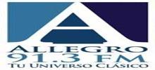 Allegro FM
