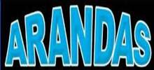 Arandas FM