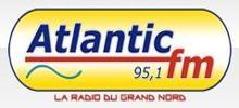 الأطلسي FM