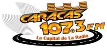 كراكاس 107.3 FM