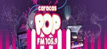 Сиркуито Поп FM-
