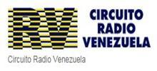 سيركيتو راديو فنزويلا