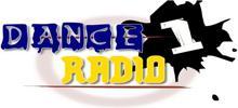 الرقص راديو 1