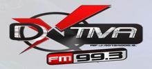 Deportiva FM 99.3