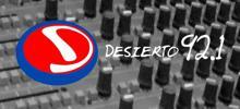 Desierto FM