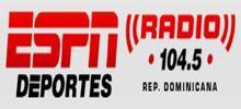 ESPN راديو FM