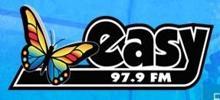 Easy FM 97.9