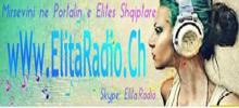 Elita Radio